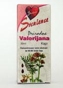 ekstrakt-valerijane